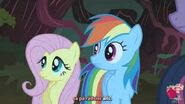 Pinkie Pie - Laughter Song Swedish (Sjung med)