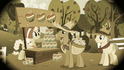Stinking Rich buying Zap Apple Jam S2E12.png