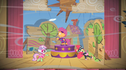 The Cutie Mark Crusaders Stage Show S01E18.png