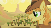 """Braeburn """"so we can feed our town"""" S1E21.png"""