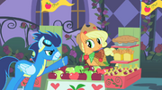 Soarin' orders a pie S1E26.png