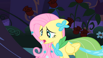 """Fluttershy """"This isn't what I wished for"""" S1E26"""