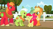 The Apple Family S2E12.png