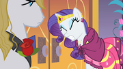 Rarity angry at Prince Blueblood S1E26.png
