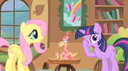 Twilight finds Philomena S01E22.png