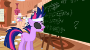 Twilight looking at equation S2E20.png
