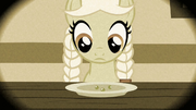Not much food S02E12.png