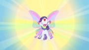"Rarity ""Look upon me, Equestria, for I am Rarity!"" S1E16.png"