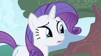 Rarity by nature S1E20
