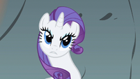 Rarity but prior S1E19