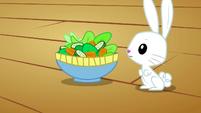 Angel salad S02E19