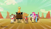 Applejack not getting away S2E14.png