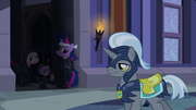 Night Guard after spell S2E20.png