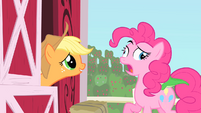 Pinkie PieDerp S01E25