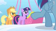 Applejack and Twilight S01E16.png