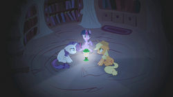 "Twilight ""it was a dark and stormy night"" S01E08.png"