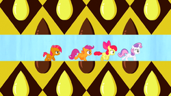 CMC running from Babs S3E4.png
