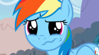 Sad Dash S2E15.png
