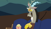 """Discord """"How funny"""" S2E2.png"""
