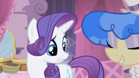Rarity check inventory S1E19