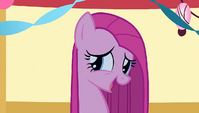 Pinkie Pie 'Thank you all so much' S1E25