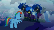 Rainbow Dash and the Shadowbolts S01E02.png