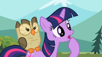 Twilight but what about S2E7