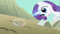 Rarity found gems S1E19
