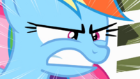 Rainbow Dash is furious S2E15.png