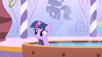 Twilight well there she goes S1E20