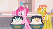 Pinkie Pie to you S2E13.png