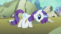 Rarity gem hunt S01E19
