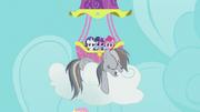 Rainbow Dash sleeping S2E02.png