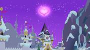 Canterlot in winter S2E11.png