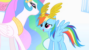 Rainbow Dash is awarded S1E16.png