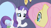 Rarity weekly get together S1E20