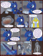 Mlp surprise creepypasta pag 35 german by j5a4-dam7vwf