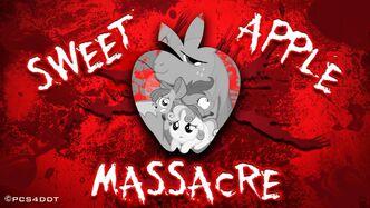 Sweet apple massacre.jpg