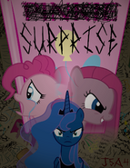 Mlp surprise party of one sequel by j5a4-d7uwp8f (1)
