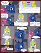 Mlp surprise creepypasta pag 30 german by j5a4-dajc2xq
