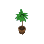 Plant-2.png