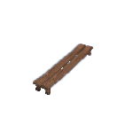 Wooden Sitting Bench-1.png