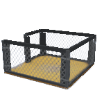Worn Panel Cage-1.png