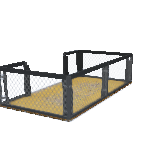 Panel Cage-1.png