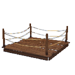 Wooden Boxing Ring-1.png
