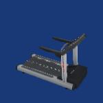Treadmill-4.png