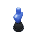 Free Standing Dummy-3.png