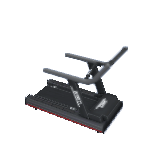 Treadmill-5.png