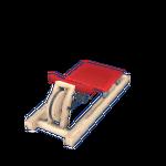 Rowing Machine-1.png
