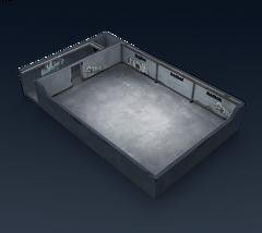 Medium Basement Gym Render-2.png